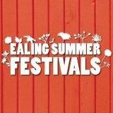 Ealing Beer Festival 2015