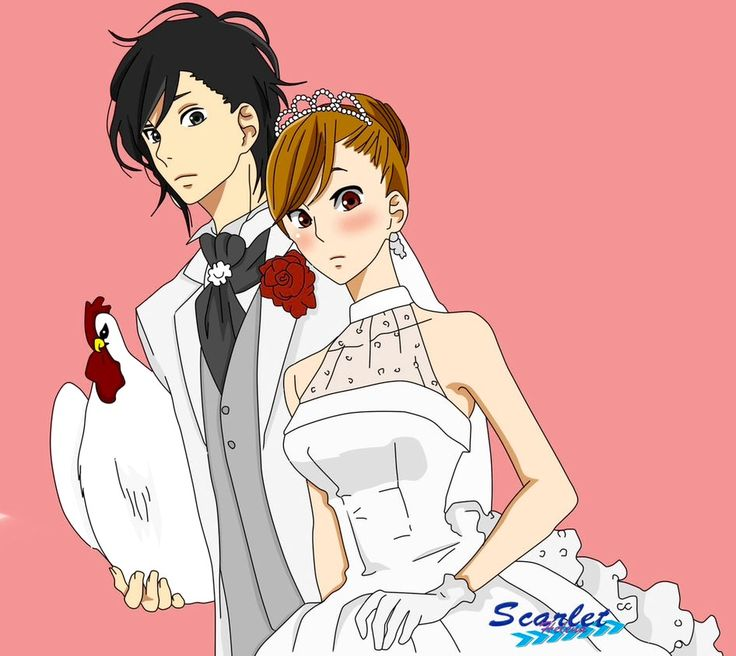 manga about online dating Looking for an online dating site with a large 12 best dating simulator games (for this anime dating simulator also includes beautiful manga-style.