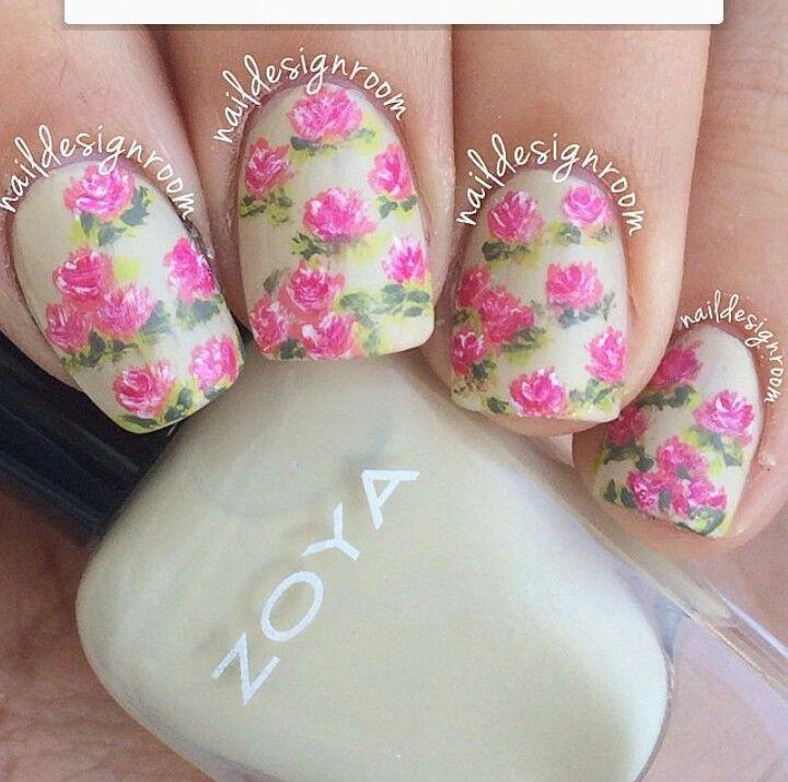 17 Best Ideas About Ratchet Nails On Pinterest