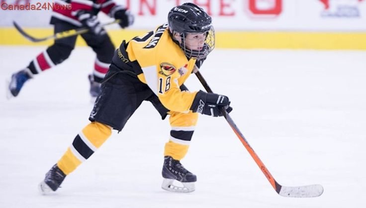 Canada's top youth hockey league taking concussions head-on