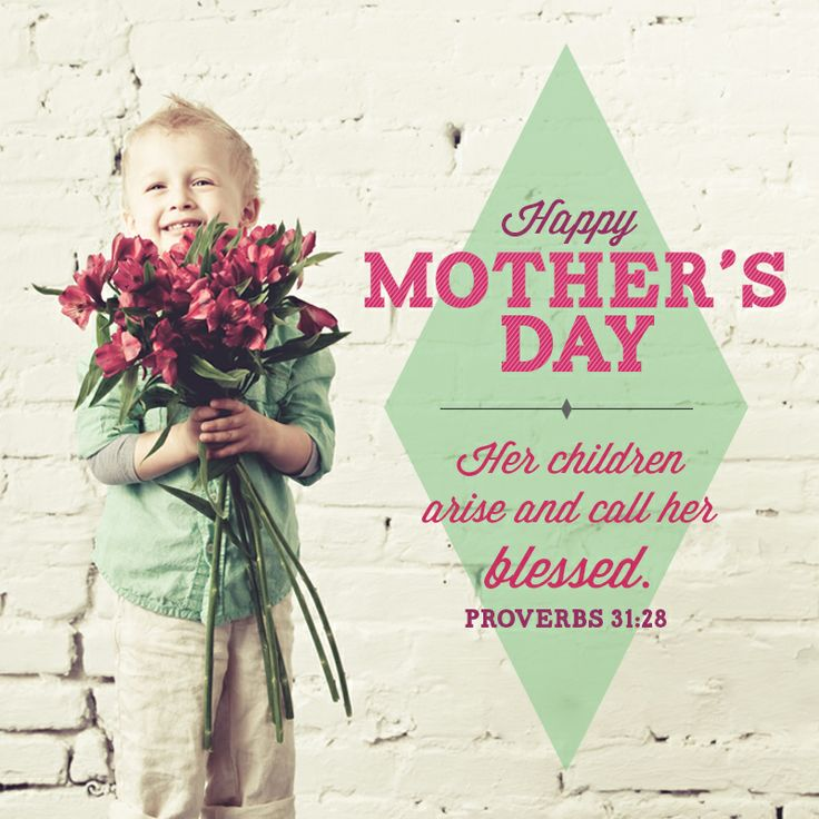 Happy Mother S Day Religious Quotes: 112 Best Inspiration Images On Pinterest