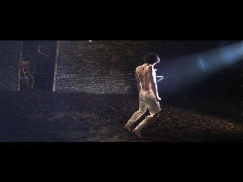 Xavier Naidoo - Halte durch [Official Video] - YouTube