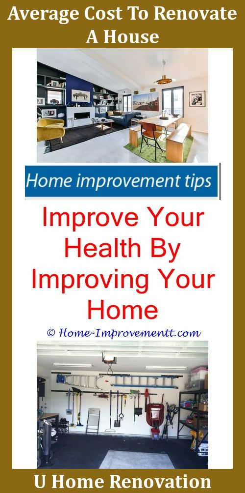 Residential Remodeling Home Improvement Softwarehome remodeling tips basement renovations.Renovation Companycottage