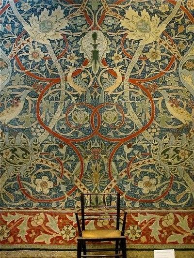 Cookridge Carpets Ltd Essay Sample