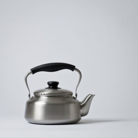 Mjölk : Sori Yanagi Kettle - TS001: Http Www Nuji Com Shop Home, Phone Orders, Homewares, Tea Kettle, Coffee, Kitchen, Tea Shop, Food52 Shop