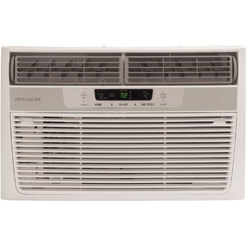 Frigidaire FRA086AT7 8,000 BTU Window-Mounted Compact Air Conditioner with Temperature Sensing Remote Frigidaire,http://www.amazon.com/dp/B003O970PW/ref=cm_sw_r_pi_dp_jHfAtb1J13SFVA83