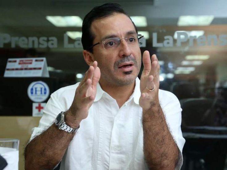 Honduras aprueba nueva Ley Fiscal - Revista Estrategia & Negocios