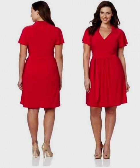 Junior Plus Dresses Fashion Dresses
