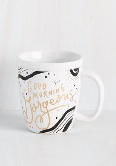 SHOP GIFTS & DECOR FROM MODCLOTH