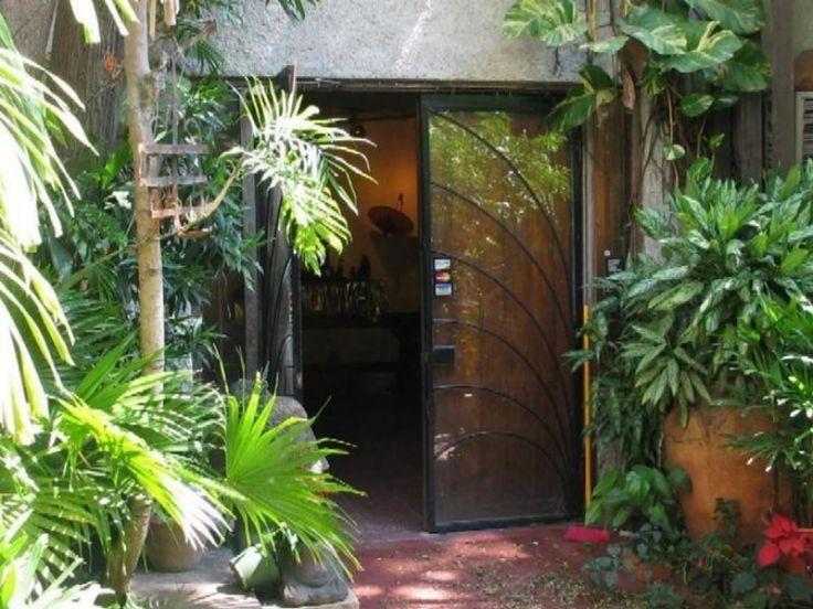 La Galerie Bolivar de Kingston | Experience Jamaique