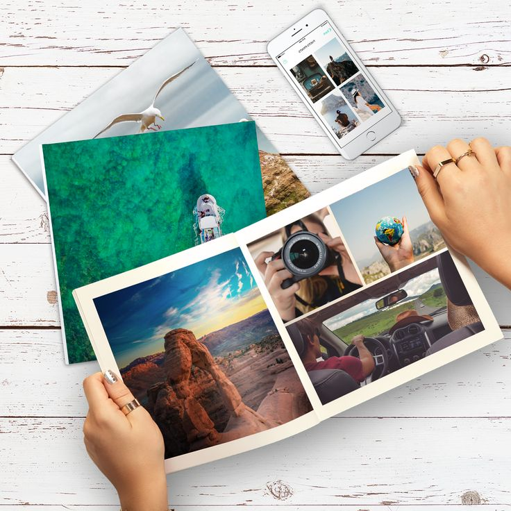 25 best printastic images on pinterest canvas prints framed art the simplest way to print your photos straight from your phone onto high quality products such as photo albums large and small photo prints canvas prints reheart Images