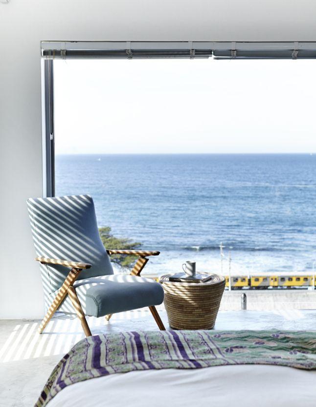 17 meilleures images propos de d co entre terre et mer for Salle de bain theme mer