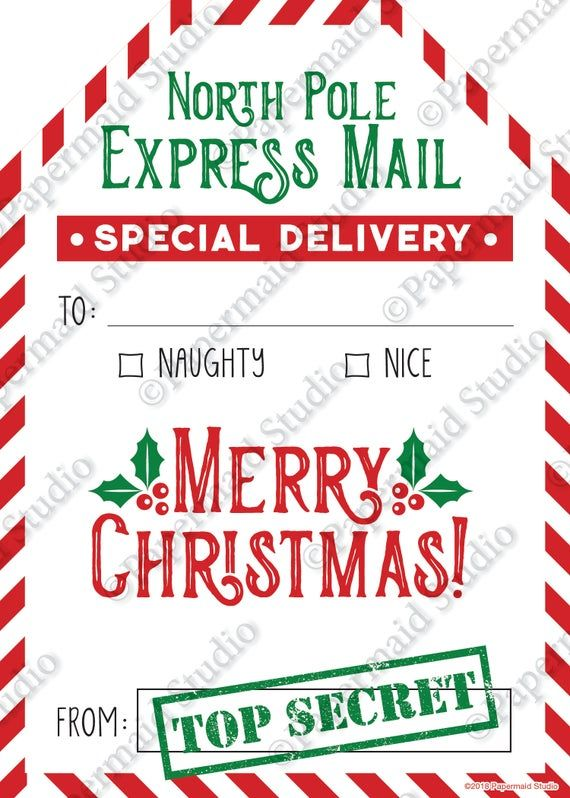 Printable Secret Santa Gift Card Holder Christmas Gift Card Etsy Christmas Gift Card Holders Christmas Gift Card Gift Card Holder