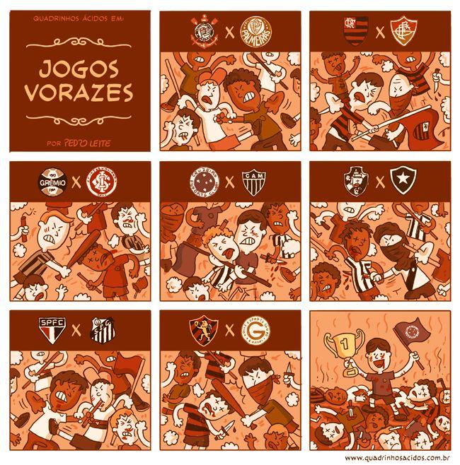 Jogos Vorazes Q melda .... mas é isso aí!!! :-(