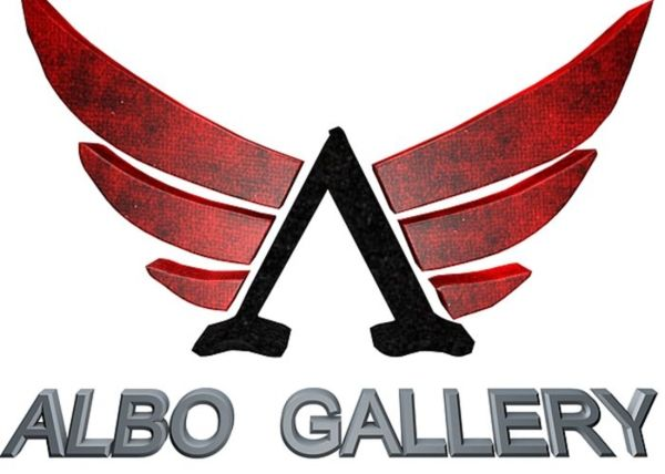 Albo - Fine Artist
