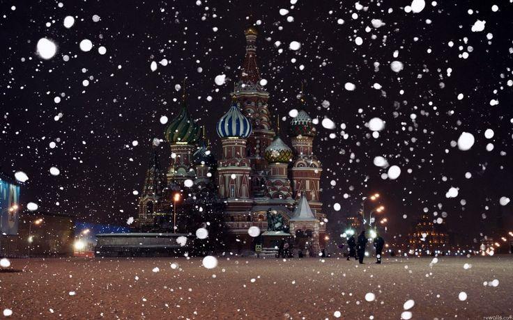 Pietrofinauro@gmail. (@Pietrofinaurog1) | Twitter  --  MOSCOW .