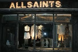 See here the best Saints Shop in Foley, Alabama, USA.