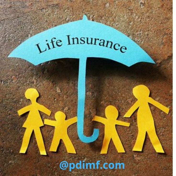 Life Insurance Policy in india Life Insurance Companies