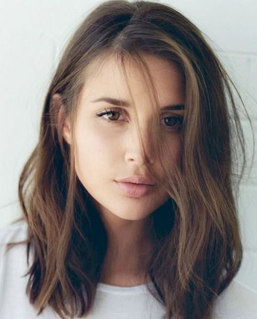 180 best haircuts images on pinterest brunette hair hair ideas 180 best haircuts images on pinterest brunette hair hair ideas and hair cut winobraniefo Image collections