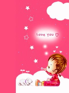 Download free I Love You Mobile Wallpaper contributed by weoffrey, I Love You Mobile Wallpaper is uploaded in Love Wallpapers category.