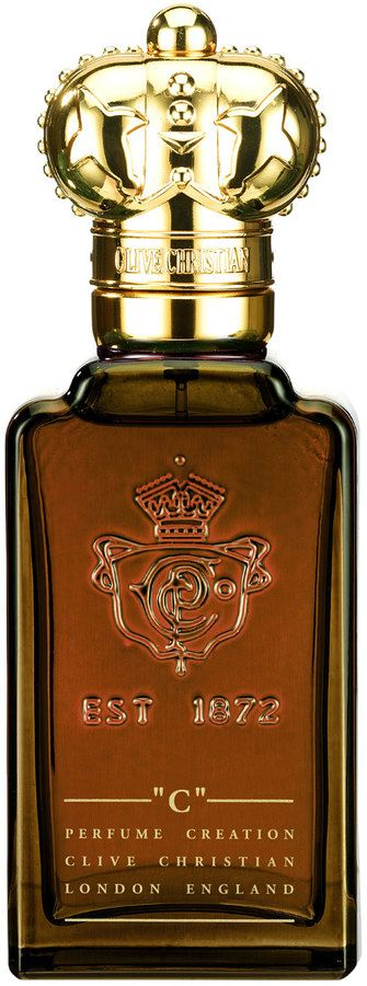 271 best images about BROWN-PERFUME on Pinterest | Jasmine ... - photo#34