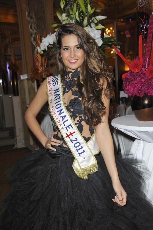 Barbara Morel, Miss Prestige National 2011, répond à Geneviève de Fontenay Check more at http://people.webissimo.biz/barbara-morel-miss-prestige-national-2011-repond-a-genevieve-de-fontenay/