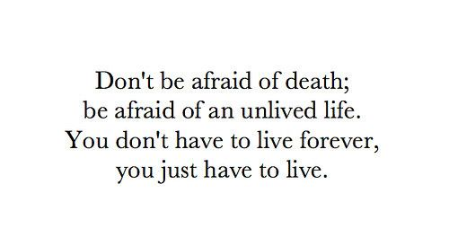Quotes About Life And Death Best 112 Best Quotes On Life & Death Images On Pinterest  Inspire Quotes . Design Ideas