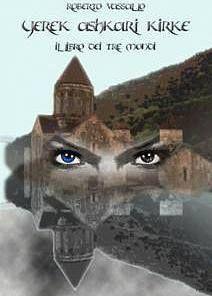 Le avventure di Maria adesso sono gratis per Mobi e Kindle  http://tinyurl.com/orbaaum   #libri #libri da leggere #Armenia #occulto