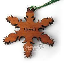 Image result for koa wood ornaments