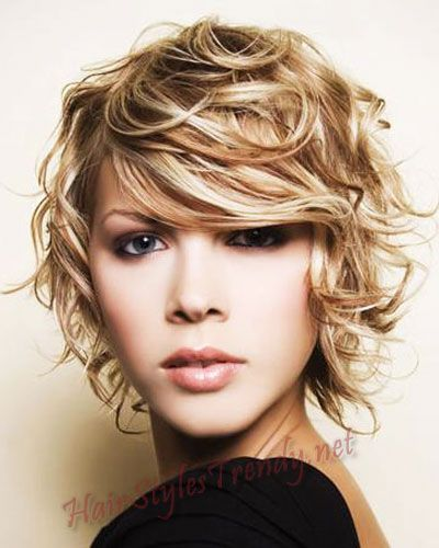 medium cut hair style 1000 ideas about trendy medium haircuts on 5692 | 699a306b49257a92222cde678be24d38