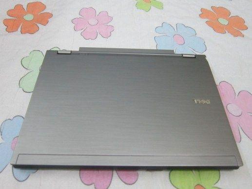 Dell Latitude Core I5-Ram 4GB-HDD 250GB  Zin / Đẹp / Chất