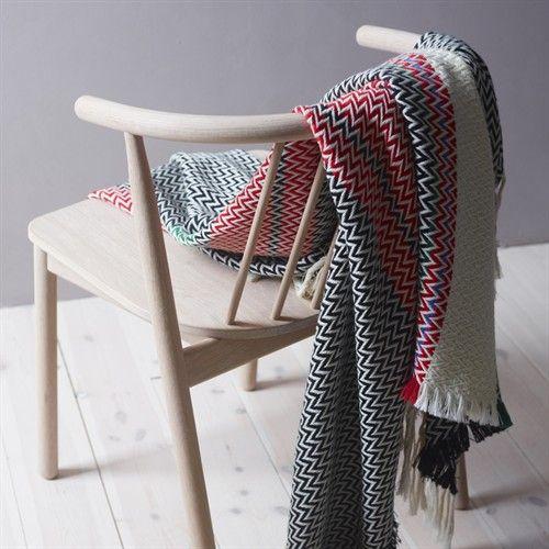 stol og setesdal