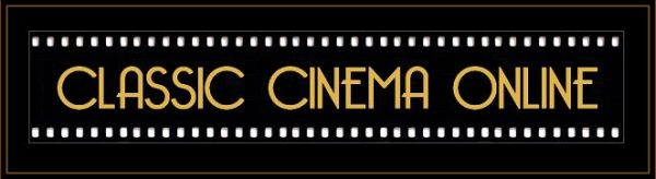 Watch and discuss classic and vintage movies on line free!