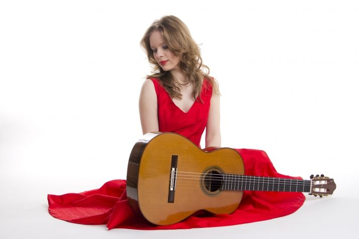 Support Tatyana Ryzhkova creating Music, Videos