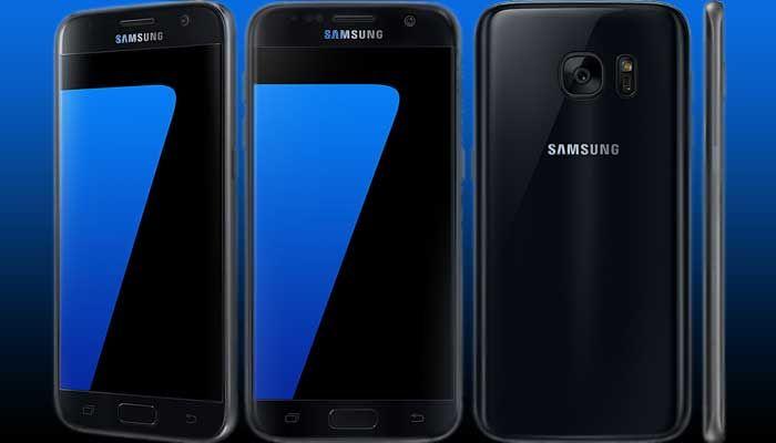 Samsung Galaxy S7 adalah smartphone flagship yang dikeluarkan oleh perusahaan Samsung, smartphone ini khusus dipersiapkan untuk meneruskan flagship seri sebelumnya yaitu Samsung Galaxy S6 yang dirilis pada tahun sebelumnnya. Samsung Galaxy S7 ini pertama kali diperkenalkan ke publik pada 21 Februari pada acara Mobile Word Congres di Barcelona, Spanyol. Samsung Galaxy S7 mendapatkan sambutan yang sangat meriah dari para pecinta gadget aliran Android, hal itu karena perpaduan antara desain dan…