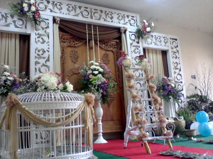 Rias pengantin sidoarjo, dekorasi pelaminan, tedak siten, Surabaya, foto, prawedding, pernikahan, perkawinan, wedding