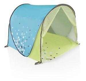 Babymoov-Anti-UV-Tent-Baby-Sun-Protection-Beach-Holidays-Garden
