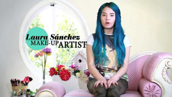 Laura Sánchez junto a Falabella Colombia, te dan 3 tips esenciales para llevar el blush ideal según el rostro.