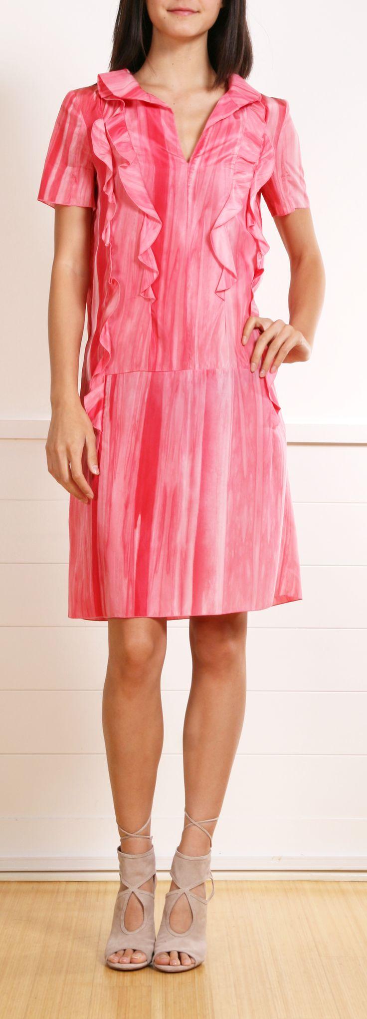 MARNI DRESS @Shop-Hers