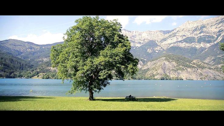 Throw a spark  facebook.com/spartprod  Gear : Canon 5D3 / Sigma 35mm Art / Sigma 24-105mm Art / Tokina 11-16mm / Canon 135mm L Music : Jamie N Commons - Have a little faith