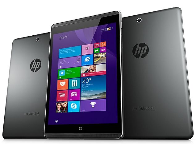 @HP Released a new Tablet - HP 608. RT. See specs and details http://digitfreak.com/gadgets/mobile/2785-hp-brings-in-new-tablet-in-the-market,hp-pro-tablet-608