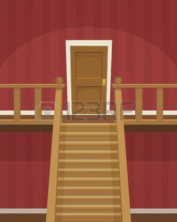 Las 17 mejores im genes sobre escaleras diferentes usos for Tipos de escaleras para casa habitacion