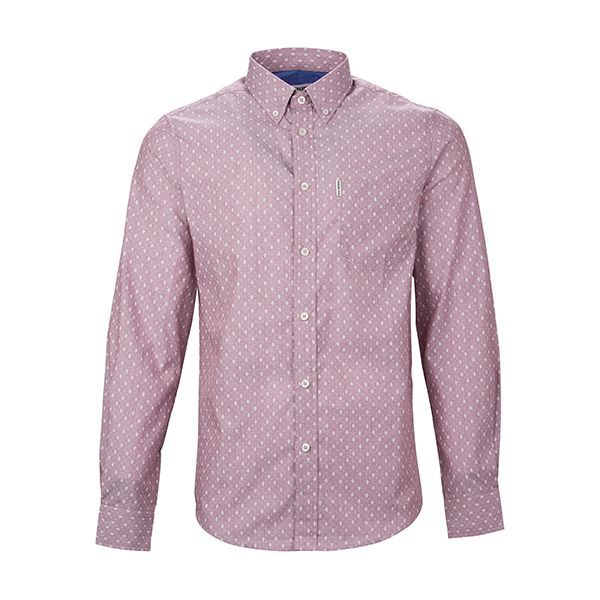 Shirt from #BenSherman #DesignerOutletParndorf