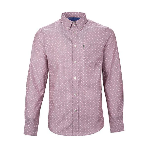 Shirt from #BenSherman #DesignerOutletParndorf