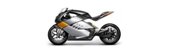 Motos ElectricasMoto Aero, Dreams Carse Biks, Las Moto, Cars Moto, Moto Eléctrica, Super Máquina, Aero Transportation, Moto Electrica