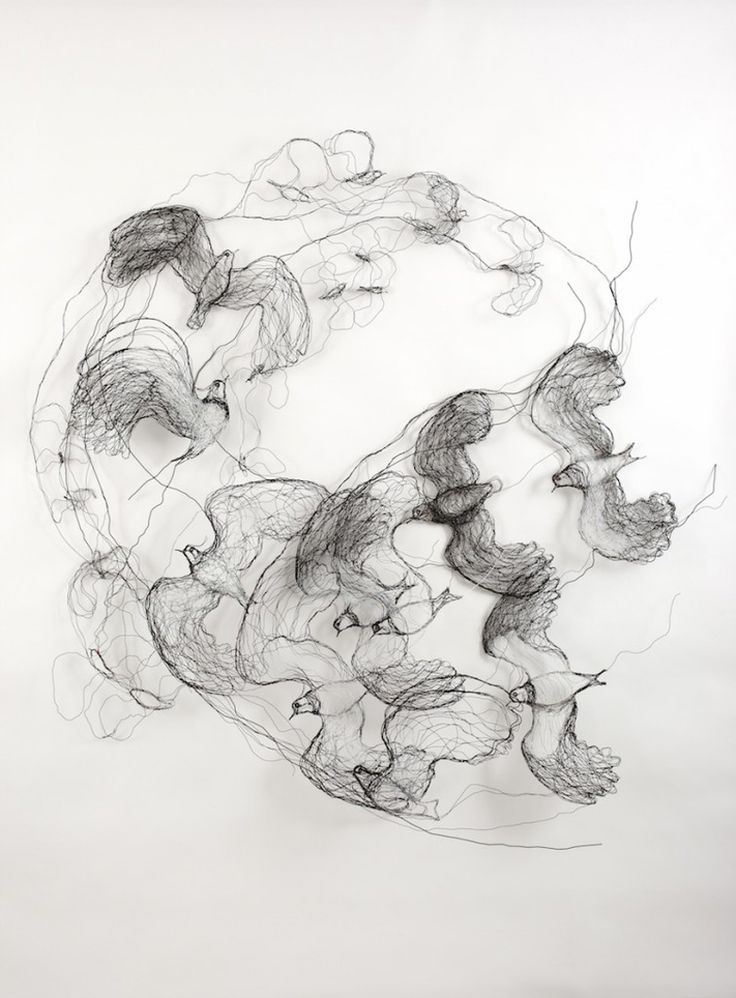ARTWORK WITH A SOUL: CELIA SMITH