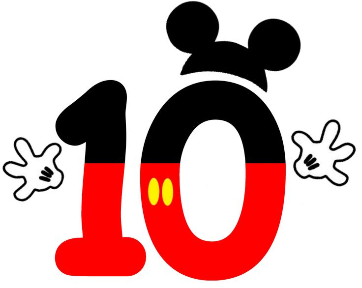 73 best mickey minnie images on mickey party