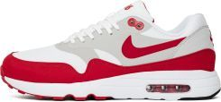 "Buty Nike Air Max 1 Ultra 2.0 LE ""University Red"" (908091-100)"