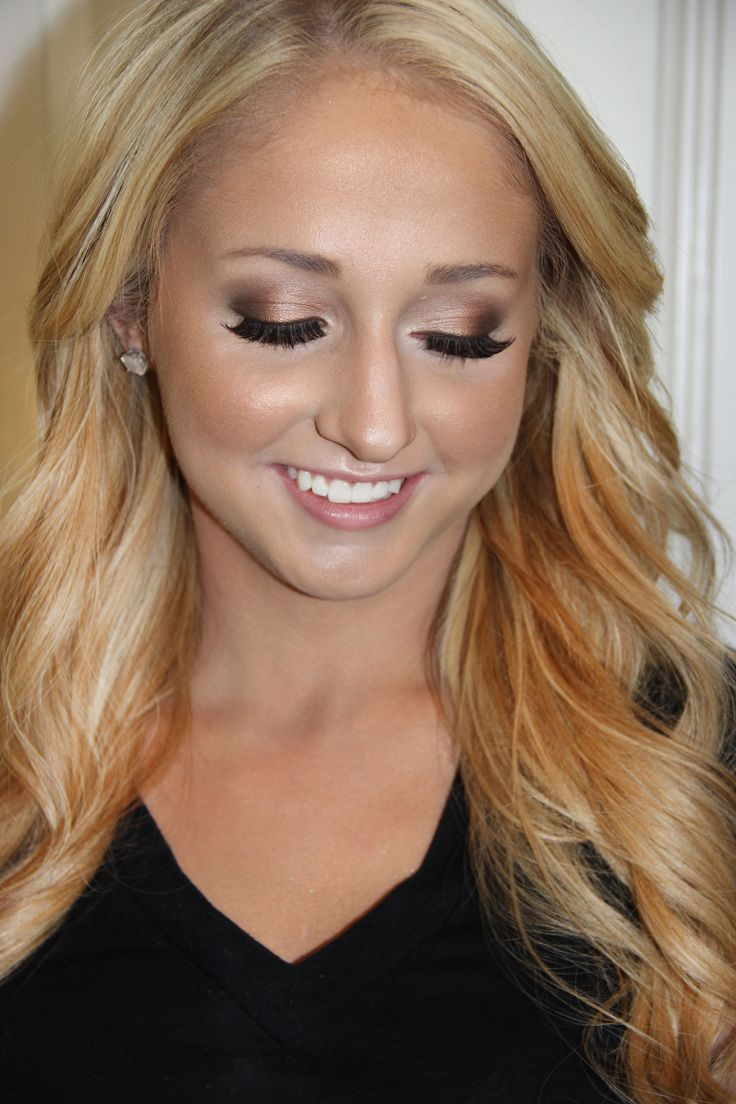 161 best kissable complexions blog images on pinterest | make up