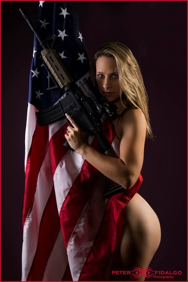 tacticalbabes:  http://tactical.toys/